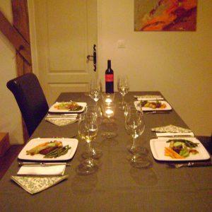 Restaurant-2014-3